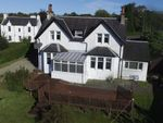 Thumbnail for sale in Morvern Manse Brae, Lochgilphead