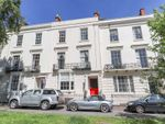 Thumbnail to rent in Bertie Terrace, Warwick Place, Leamington Spa