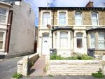 Thumbnail to rent in Moorhouse Street, Blackpool