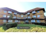 Thumbnail to rent in Columbus Square, Erith