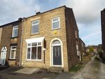 Thumbnail for sale in Longsight, Harwood