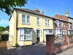 Thumbnail for sale in Goodwins Road, King's Lynn