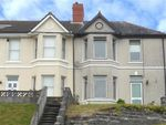 Thumbnail for sale in New Road, Ammanford