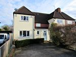 Thumbnail for sale in Aultone Way, Carshalton