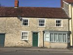 Thumbnail for sale in Castle Street, Mere, Warminster