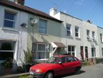 Thumbnail to rent in New Road, Newhaven