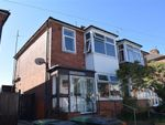 Thumbnail for sale in Elphinstone Avenue, Hastings, East Sussex