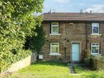 Thumbnail to rent in Birkby Lodge Road, Huddersfield, West Yorkshire