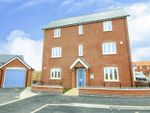 Thumbnail for sale in Plot 39, The Wetherby, Field Farm, Stapleford