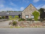 Thumbnail for sale in South Cookney, Netherley, Stonehaven, Aberdeenshire