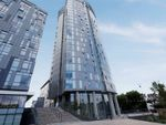 Thumbnail to rent in 19 Plaza Boulevard, Liverpool, Merseyside