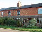 Thumbnail for sale in Railway Cottages, Church Brampton, Northampton