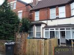 Thumbnail to rent in Moxley Road, Manchester