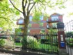Thumbnail to rent in Mossley Hill Drive, Sefton Park, Liverpool