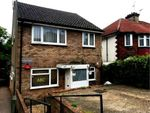 Thumbnail to rent in Farm Road, Edgware, Middlesex