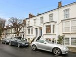 Thumbnail for sale in Swanscombe Road, Chiswick, London