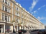 Thumbnail to rent in Flitcroft Street, London
