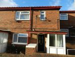 Thumbnail to rent in Ibbison Court, Blackpool