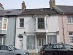 Thumbnail to rent in Main Street, Goodwick