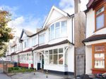 Thumbnail for sale in Galpins Road, Thornton Heath