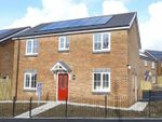 Thumbnail to rent in Plot 3, Colonel Road, Ammanford - Ref #00003101