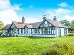 Thumbnail for sale in Lyme Road, Axminster