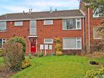 Thumbnail to rent in Lewindon Court, Woodthorpe, Nottingham