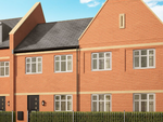 Thumbnail to rent in Norman Road, Altrincham, Greater Manchester