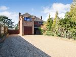 Thumbnail for sale in Lewes Road, East Grinstead, West Sussex