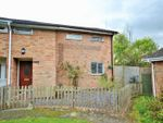 Thumbnail to rent in Astley Orchard, Eastham, Tenbury Wells