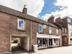 Thumbnail to rent in East High Street, Forfar