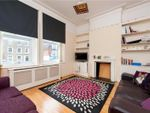 Thumbnail to rent in Northumberland Mansions, Clapton, London