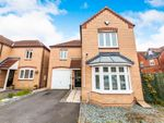Thumbnail for sale in Harvington Chase, Coulby Newham, Middlesbrough