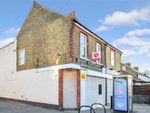 Thumbnail for sale in Newington Road, Ramsgate, Kent