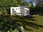 Thumbnail for sale in Hook Heath Road, Woking