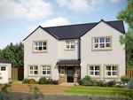 "Thumbnail to rent in ""The Bowmore"" at Gateside Road, Haddington"