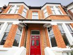 Thumbnail to rent in Cranwich Road, London