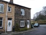 Property history Apple Street, Keighley, West Yorkshire BD21