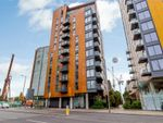 Thumbnail to rent in Goulden Street, Manchester