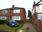 Thumbnail for sale in Leicester Road, Luton