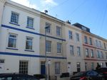 Thumbnail to rent in Walpole Street, Weymouth