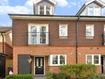 Thumbnail to rent in Epsom Road, Merrow, Guildford