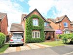 Thumbnail for sale in Ashbourne Drive, Durham