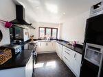 Thumbnail to rent in Bryn Creigiau, Groesfaen, Pontyclun