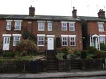 Thumbnail to rent in Western Road, Crowborough