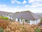 Thumbnail for sale in High Ridge, Seabrook, Hythe, Kent