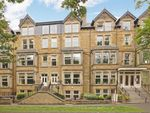 Thumbnail for sale in Valley Drive, Harrogate, North Yorkshire