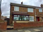 Thumbnail for sale in Bisley Drive, South Shields