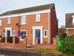 Thumbnail for sale in Norwich Road, Lingwood