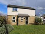 Thumbnail for sale in Apex Close, Burnley